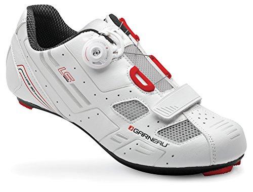 Tribal Paar Schuhe Weiß weiß weiß Pointure weiß - weiß