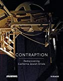 Telecharger Livres Contraption rediscovering California jewish artists (PDF,EPUB,MOBI) gratuits en Francaise