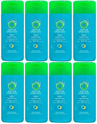 8x-75ml-clairol-herbal-essences-hello-hydration-lhumidit-shine-shampooing-brillance-mini-taille-voya