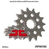 14er Ritzel Husqvarna TE 125 2T 14-16 JT Sprockets JTF1901.14SC