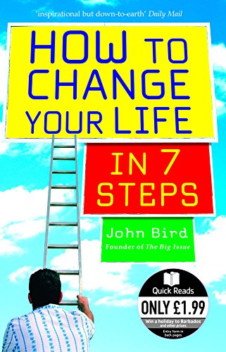 how-to-change-your-life-in-7-steps