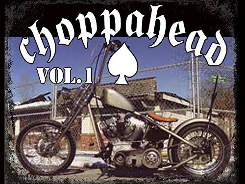 choppahead-vol-1