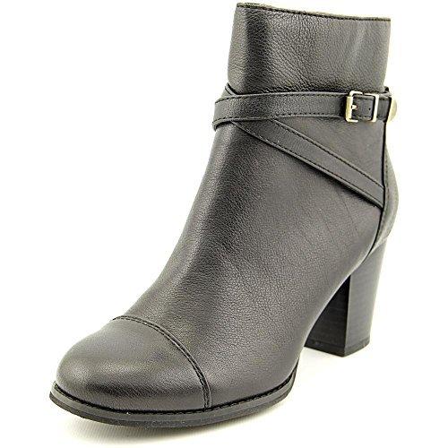 giani-bernini-dannie-botas-de-piel-para-mujer-negro-negro-color-negro-talla-39