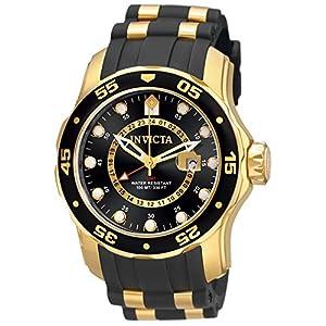 Invicta 6991 Pro Diver – Scuba Reloj para Hombre acero inoxidable