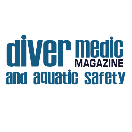 Diver Medic and Aquatic Safety