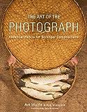 """Afficher """"L'art de la photographie"""""""