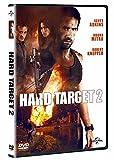 Senza Tregua 2 (DVD)