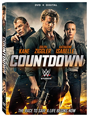 countdown-dvd-digital