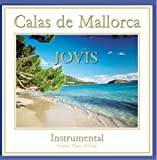 Calas de Mallorca - Guitars (Instrumentalmusik zum Relaxen und Filmvertonen)