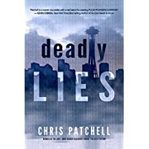 Deadly Lies (English Edition)