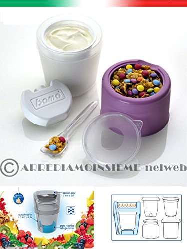 porta-yogurt-refrigerante-contenitore-cereali-e-cucchiaino-tupperware-alimenti-modbama-porta-yogurt