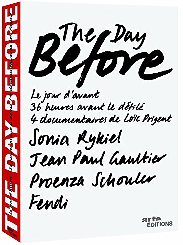 the-day-before-dvd