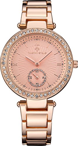 timothy-stone-elle-montre-femme-or-rose