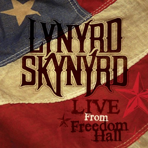 Simple Man (Live At Freedom Hall)