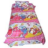 Indian Rack Princess 100% 220TC Cotton k...