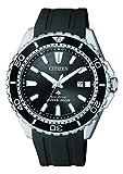Citizen Herren-Armbanduhr BN0190-15E