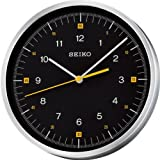 Seiko Horloge - Best Reviews Guide