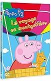 "Afficher ""Peppa Pig Le voyage en montgolfière n° Volume 9 Peppa Pig"""