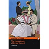 PLPR2:The Importance of Being Earnest