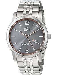 Lacoste Herren-Armbanduhr 2010927