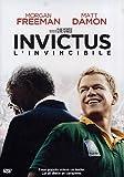 Invictus by Matt Damon