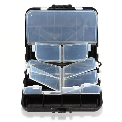 sodial-r-fishing-tackle-perline-hook-bait-box-carp-corso-girevoli-spinner-lure-storage-case