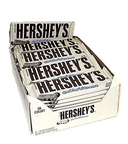 hersheys-cookies-n-creme-bar-43g-american-candy-bar-pack-of-36