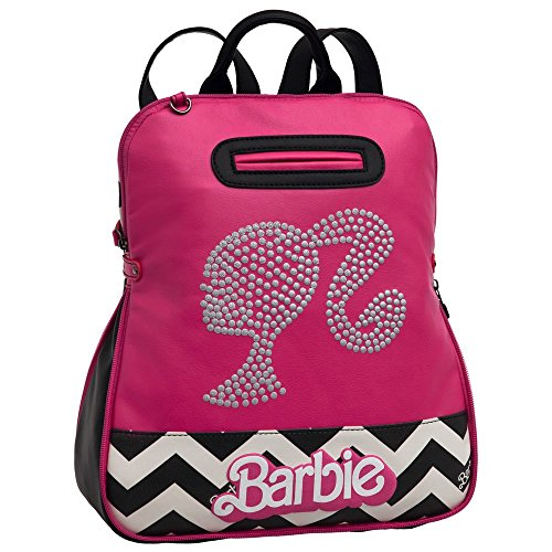 mattel-barbie-dream-mochila-infantil-1302-litros-color-rosa
