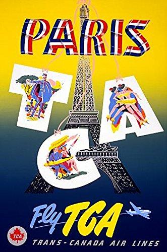 paris-fly-tca-trans-canada-air-lines-travel-artistica-di-stampa-4572-x-6096-cm