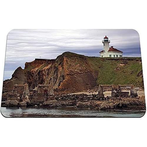 gregory-point-lighthouse-gaming-mouse-pad-86x71-inches