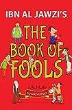 #7: Book of Fools (Classic Retold)