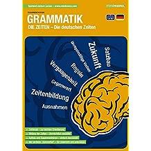 Suchergebnis Auf Amazonde Für Zeitformen Deutsch 5 10 Eur Bücher