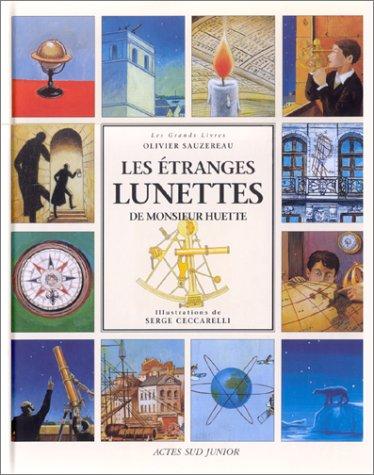 """<a href=""""/node/28144"""">Les étranges lunettes de Monsieur Huette</a>"""