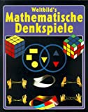 Weltbilds Mathematische Denkspiele
