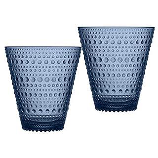 Iittala Gläser iittala kastehelmi glas heimwerker markt de