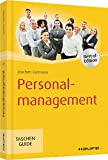 Personalmanagement - Best of Edition (Haufe TaschenGuide)