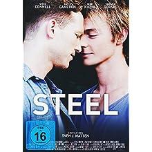Steel (OmU)