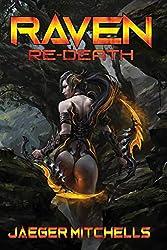 ReDeath 1: Raven