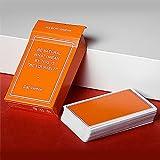 Carte Magic Notebook by Bocopo-Orange Limited E.
