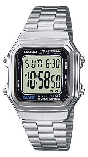 Casio A178WEA-1AES