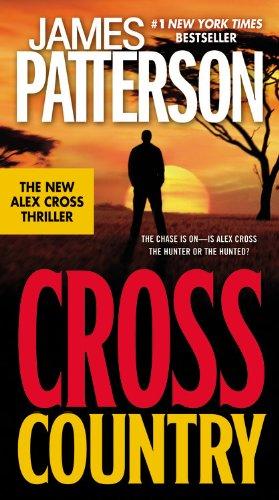Cross Country (Alex Cross, Band 14)