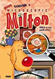 Microscopic Milton 1 [Import USA Zone 1]