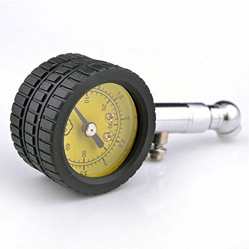 oxgrow-tm-para-coche-medidor-de-presion-de-neumaticos-michelin-60psi-profesional-mecanico-auto-bicic