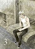 JAVRECAVIER 3 (Japanese Edition)