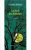 """Afficher """"Nuit des hulottes (La)"""""""