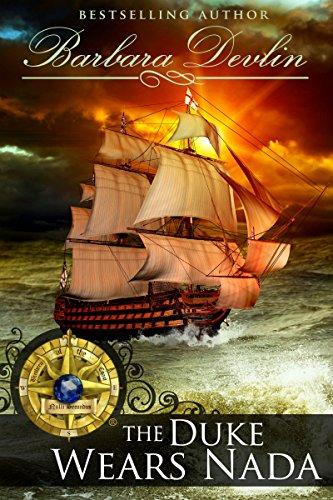 the-duke-wears-nada-brethren-of-the-coast-book-9