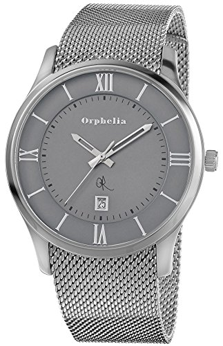 Orphelia – Montre analogique Homme Root or153–7705–48