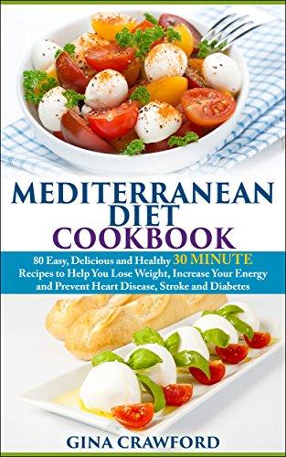 mediterranean-diet-30-minute-mediterranean-diet-cookbook-with-80-mediterranean-diet-recipes-to-help-