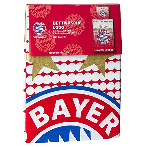 Fc Bayern Munchen The Best Amazon Price In Savemoneyes