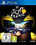 Tour de France 2014 - [PlayStation 4]